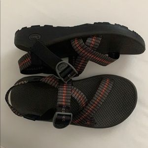 Chaco Men's Z Cloud Sandals, Like new!